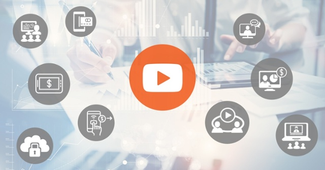 Why Financial Institutions Need a Banking Video Platform