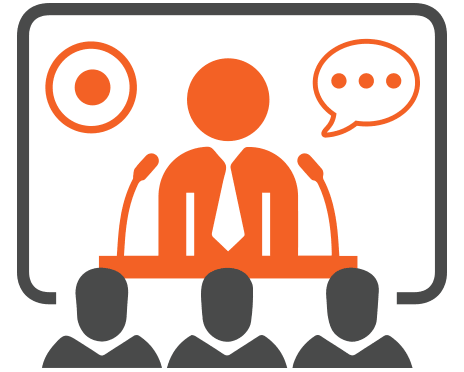 Why your organization needs AI speech services