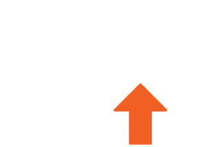 Deployment to AWS or any other customer cloud