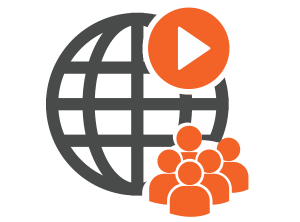 Scalable and compliant video delivery to your global audience