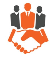 Resellers & Value-Added Reseller Partners